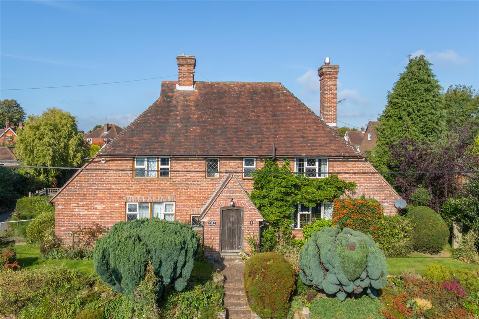 The Old Cottage-23.jpg
